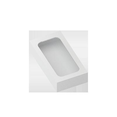 USBPlug