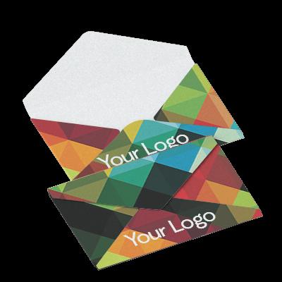 custom-envelope