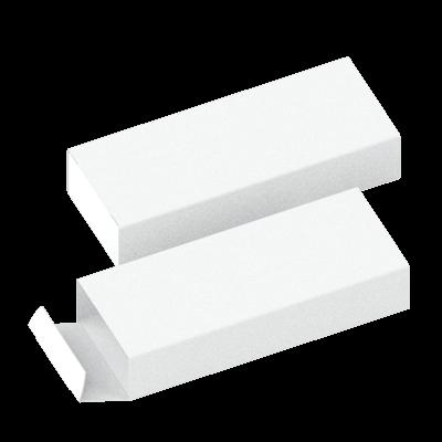 white box